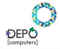 depo-computers