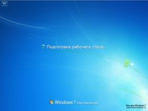 ustanovka-windows-finish