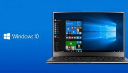Проюлемы в Windows 10